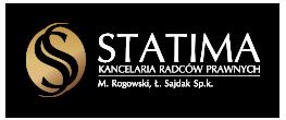 Kancelaria Statima - logo